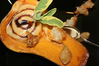 Roasted_butternut_squash_soup