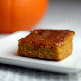 Pumpkin-bread-bar-gluten-free