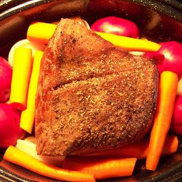 Beef_gravy