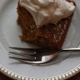 Pumpkin_brownie