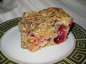 Cranberry_coffee_cake