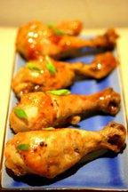 Honey_mustard_chicken