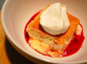 Orangepuddingcake2