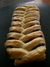 Puff_pastry_photo