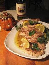 Chicken_tenders_in_lemon_mustard_sauce_2_