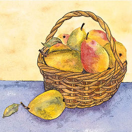 Pear_basket_c_egbert