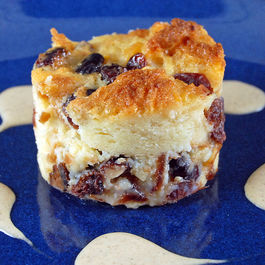 Cranberry_bread_pudding_1