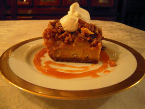 Pumpkin_pudding_3