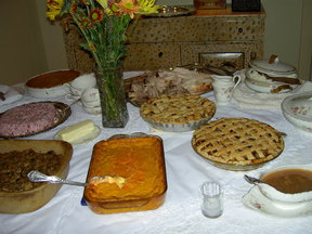 Thanksgiving09_045