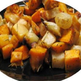 Roasted_roots_and_quince