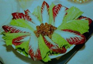 Tossed_salad--b