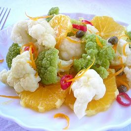 Cauliflower_topd