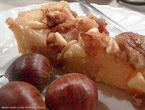 Chestnut-and-apple-tart-3