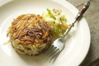 Pork_confit_potate_pancake