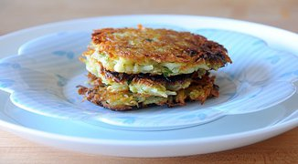 Latkes_food52