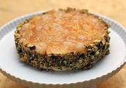 Pear_torta