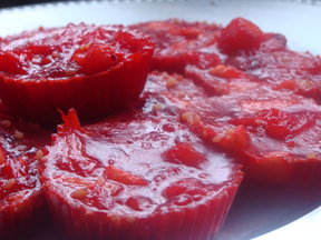 Cranberry_cups