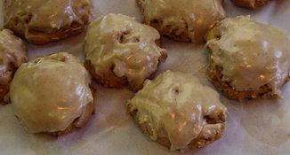 Cashew_cookies_f52_