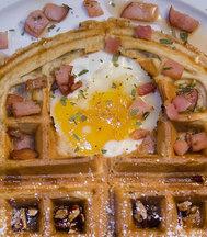 Waffletoad3