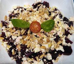 Beetroot_salad