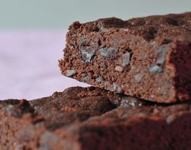 Chocolatecocoanib