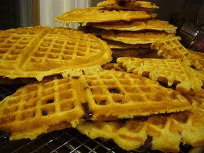 Waffles_001
