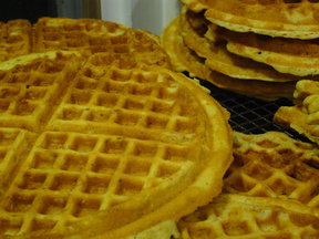 Waffles_006