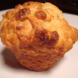 Italian_muffin_cooked