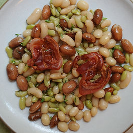 Bean_salad_with_pancetta