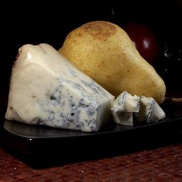 Gorgonzola-cheese