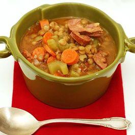 Lentil-soup-1009