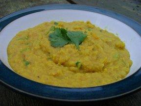Lentil_curry_006