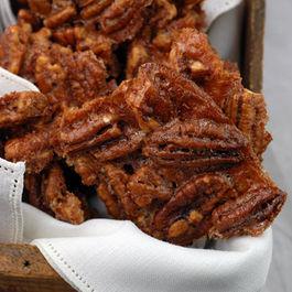 Cinnamon-pecan-brittle-gluten-free-recipe-dsc_9867