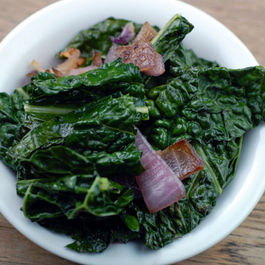 Sauteed-kale-gluten-free-recipe-dsc_9992