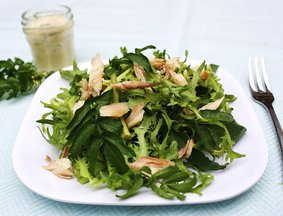 Lenny_b_s_smoked_trout_wild_watercress_frisse_baby_fennel_creamy_horseradish_dill_dressing