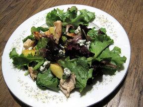 Salads_022_copy