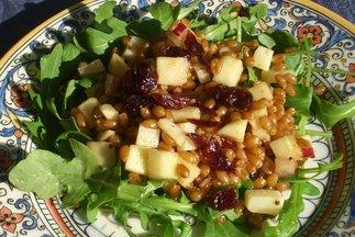 Apple_salad_001