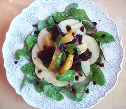 Main_picture_detox_salad
