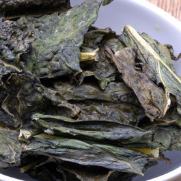 Kale-chips-salt-vinegar-gluten-free-recipe