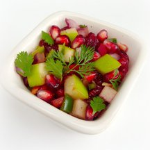 Apple_salsa