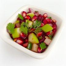 Apple_salsa