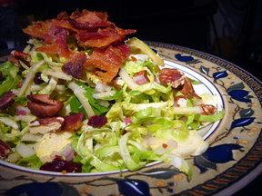 Salad_005