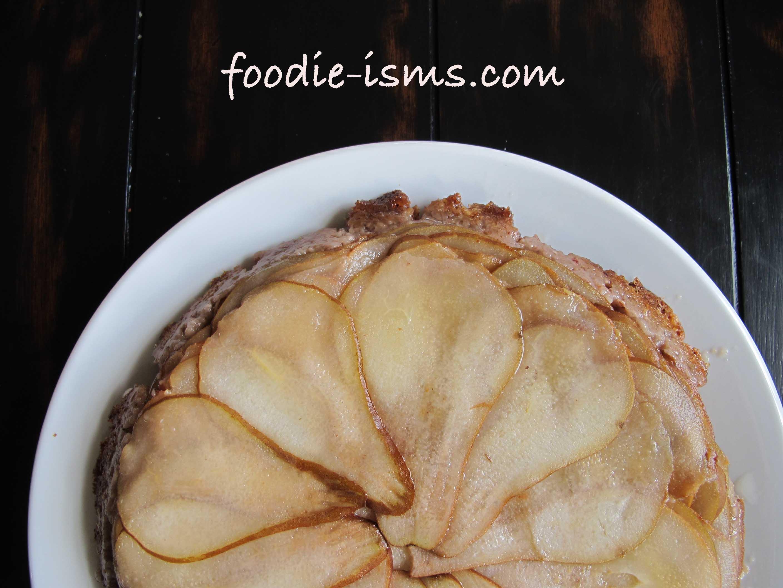 prickly pear crisp