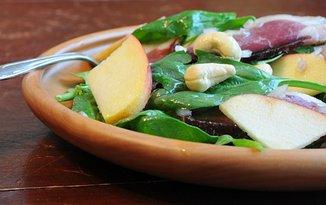 Prosciutto_salad_2