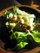 Apple_hazelnut_salad_004