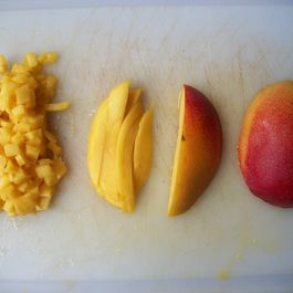 Mango_stages_2
