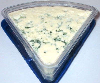 Danish Blue Cheese Dip