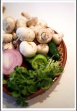 Mushroom_salsa