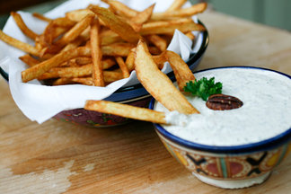 Dip_with_fries-2