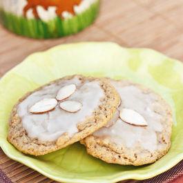 1196almondcookiesqbt3